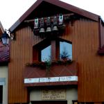 facade (Small)
